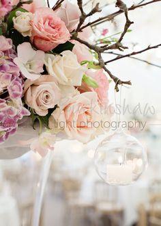 www.janeburkinshawphotography.co.uk #weddingphotographer #weddingphotographercheshire #weddingphotography #weddingflowers