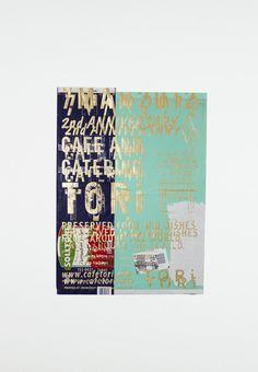 TORiHAKU Poster 02