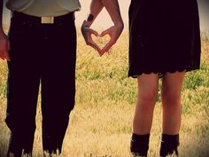 5 Steps to Attracting Your Perfect Partner