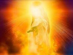 Resultado de imagem para conhecendo a jesus