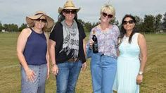 Image result for DUBBO PEOPLE site:.com.au Southern Prep, Country, People, Sports, Image, Style, Fashion, Hs Sports, Swag