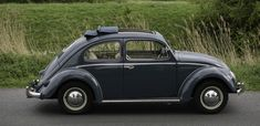 (Large) Enter your pin description here. Beetle, Volkswagen, Vehicles, Accessories, June Bug, Beetles, Car, Vehicle, Tools