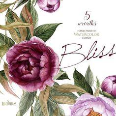12356 Decoupage-bastelpapier-Soft papel-Vintage-flores-primavera