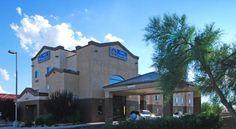 Best Western Plus Gold Poppy Inn - 3 Star #Hotel - $90 - #Hotels #UnitedStatesofAmerica #Marana http://www.justigo.ws/hotels/united-states-of-america/marana/comfort-inn-tucson_103443.html