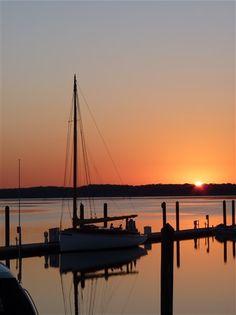 Michaels, Maryland - Useful Links - Sail Selina Saint Michaels Maryland, Sailboat Charter, Travel Dating, Chesapeake Bay, St Michael, Holland, Sailing, Cruise, Coastal