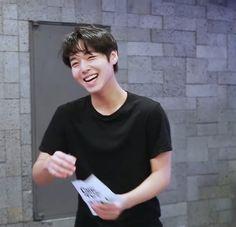 Produce 101 Season 2, My Youth, Kpop Boy, Boy Groups, Idol, Kawaii, Singer, Park, Boys