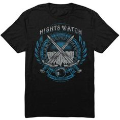 Sword in the Darkness - Youth T-Shirt