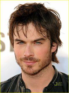Ian..love..