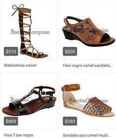 Para ver todos los modelos por pedido visita el link en bio. Estamos en #Hidalgo pero hacemos envíos a todo #mexico  #zapatos #zapatillas #tacones #botas #flats #tenis #shoes