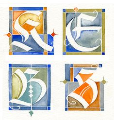 Decorative-Capitals72