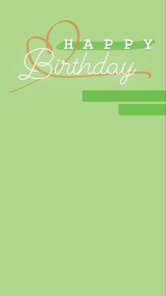 Happy Birthday Gif Images, Happy Birthday Wallpaper, Birthday Quotes For Me, Birthday Posts, Happy Birthday Wishes Sister, Birthday Wishes Funny, Happy Birthday Gifts, Instagram Photo Editing, Instagram Story