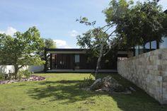 Casa Q-3