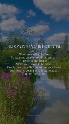 Healing Heart Quotes, Spiritual Quotes, Positive Quotes, Motivational Quotes, Flower Qoutes, Free Spirit Quotes, Affirmation Quotes, Yearning, Your Voice