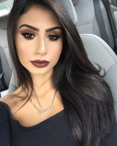 46 Adorable Day To Night Fall Make Up Ideas If you decide on sugar skull Halloween makeup as your principal theme, you are going to need some preparation to […] Best Eyeshadow, Eyeshadow Looks, Eyeshadow Makeup, Hair Makeup, Golden Eyeshadow, Eyeshadow Ideas, Metallic Eyeshadow, Eyeshadow Palette, Party Makeup