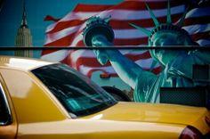 I Love New York – Viaggio Fotografico dal 16 al 24 febbraio 2014