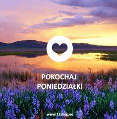 #monday #good morning #dzień dobry #pokochaj poniedziałki