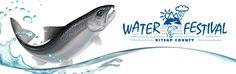 SSWM ~ Kitsap Water Festival