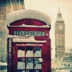 Big Ben στην πόλη City of Westminster, Greater London London Winter, London Snow, London Eye, London Christmas, London City, Europe Christmas, Canada Christmas, London 2016, London Skyline