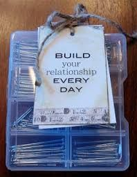 Image result for promotional gifts for marriage retreat