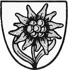 6 Gebirgsjäger Division. DIVISIONAL COMPONENTS:  141st Gebirgsjäger Regiment  143rd Gebirgsjäger Regiment  118th Gebirgs Artillerie Regiment  157th Gebirgs-Kraftrad Abteilung  157th Gebirgs-Panzerjäger Abteilung   91st Gebirgs-Pionier Abteilung   96th Gebirgs-Nachrichten Abteilung   91st Divisional support units