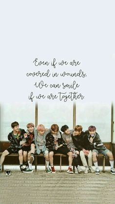 Let me smile with u Jimin, Bts Bangtan Boy, Bts Lyric, Bts Backgrounds, Taehyung, Bts Quotes, About Bts, Rap Monster, Bts Boys