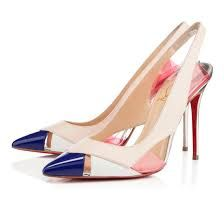 christian louboutin 2014 collection - Buscar con Google