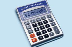 Loan money in spain picture 7