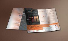 La brochure di Strategic PA, il software per la valutazione delle performance nella pubblica amministrazione