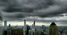 Chicago South by doug.siefken, via Flickr