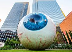 The+6+Best+Places+to+Get+Your+Picture+Taken+in+Dallas+via+@PureWow