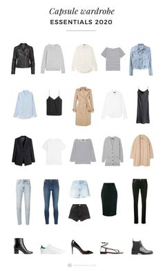 Basic Outfits, Girly Outfits, Pretty Outfits, Stylish Outfits, Beautiful Outfits, Fashion Outfits, Travel Outfits, Fashion Fall, Work Outfits