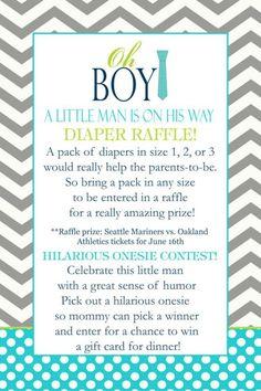 Little Man Gentleman Guy in a Tie Boy Cake Baby Shower Planning Ideas