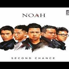 "Greatest band off Indonesië "" NOAH"" Free Mp3 Music Download, Mp3 Music Downloads, Friends Instagram, Karaoke Songs, Album Releases, Coldplay, Pop Music, Singing, Guy"