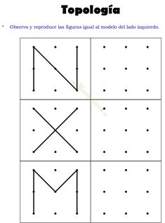 1 million+ Stunning Free Images to Use Anywhere Montessori Math, Preschool Learning Activities, Preschool Activities, Kids Learning, Activities For Kids, English Worksheets For Kids, Kids Math Worksheets, Visual Perceptual Activities, Math For Kids