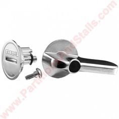 Bathroom Stall Knob accurate toilet partition repair hardware including latch knob and
