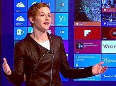 Social Media Trends, Latest Technology News, Tech News, Ipad, Geek Stuff, Times, Geek Things