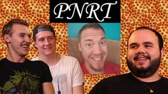In part one of PNRT Internet Fame: The gang talk about the DaddyoFive controversy, Ivan tells a personal story and it's just a prank brah! Funny Videos, Comedy, Internet, Couple Photos, People, Comedy Theater, Comedy Movies, Funny Movies