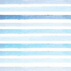 painting stripes by cwisnieski, via Flickr