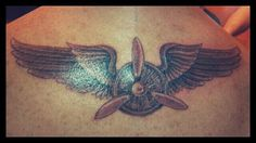 1000 images about cool airplane tattos on pinterest for Jet life tattoo