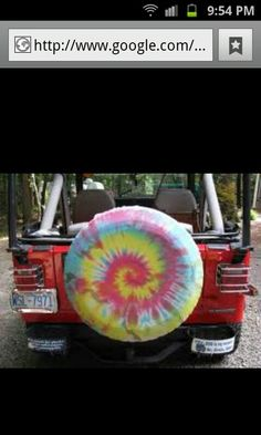 SUV Trailer Wheel Cover Spare Tire Cover Day of The Dead Sugar Skull Camper Rvs Trailer Tire Cover for Jeep Truck and Many Vehicle RV
