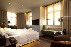 The Beautique Hotels Figueira   Lisbon   Portugal