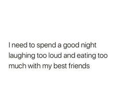 Want Quotes, Real Quotes, True Quotes, Bible Quotes, Funny Quotes, Qoutes, Besties Quotes, Bffs, Moody Quotes