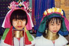 traditional thai