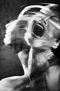 """Surrealism At Perfection"": Haunting Illustrations Of Aykut Aydogdu A Level Art, Arte Horror, Ap Art, Gcse Art, Art Plastique, Oeuvre D'art, Art Inspo, Painting & Drawing, Watercolour Painting"