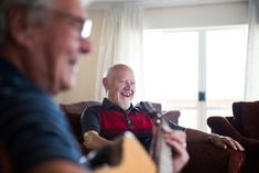 There are many myths about retirement villages - but it's still unclear who they are really for! Retirement villages for for a range of people, maybe you! What Do You See, Believe In You, Strong Family, Retirement Planning, Gated Community, Auckland, Peace Of Mind, Live For Yourself, Dreaming Of You