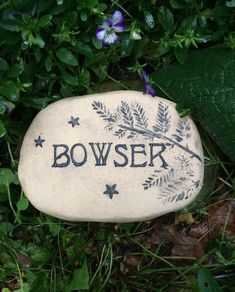Order now - Personalized Memorial stone garden decoration for gravesite, grave marker Best Picture For Pet memorials wood For Your Taste You are looking for something, and it