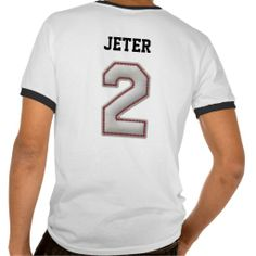 Shop Legend Number 2 Shortstop - Custom Name Baseball T-Shirt created by SportsPlaza. Wizard101, Video Game T Shirts, Ringer Tee, Number 2, Casual Looks, Vintage Inspired, Fitness Models, Shirt Designs, Baseball Gifts