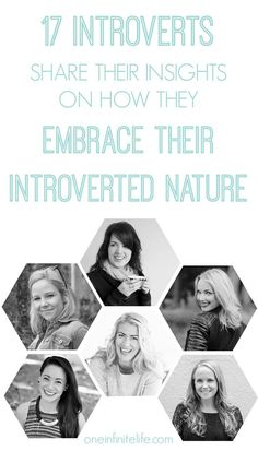 In this post 17 introverts share their insights on how they embrace their introverted nature. Teamwork Quotes, Leader Quotes, Leadership Quotes, Introvert Quotes, Introvert Problems, Intp Personality Type, Cover Quotes, Quotes Quotes, Highly Sensitive Person