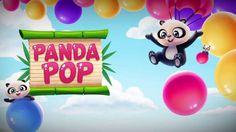 Panda Pop Hack na nielimitowane monety Pobierz teraz Panda Pop Hack Tool!