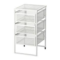 Ladeblokken - IKEA